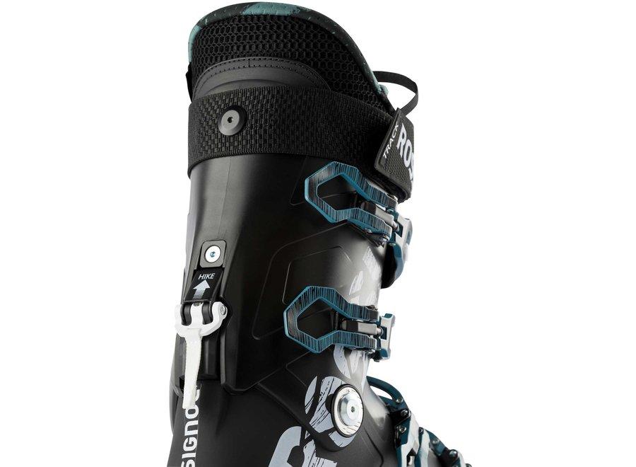 Track 130 Ski Boot
