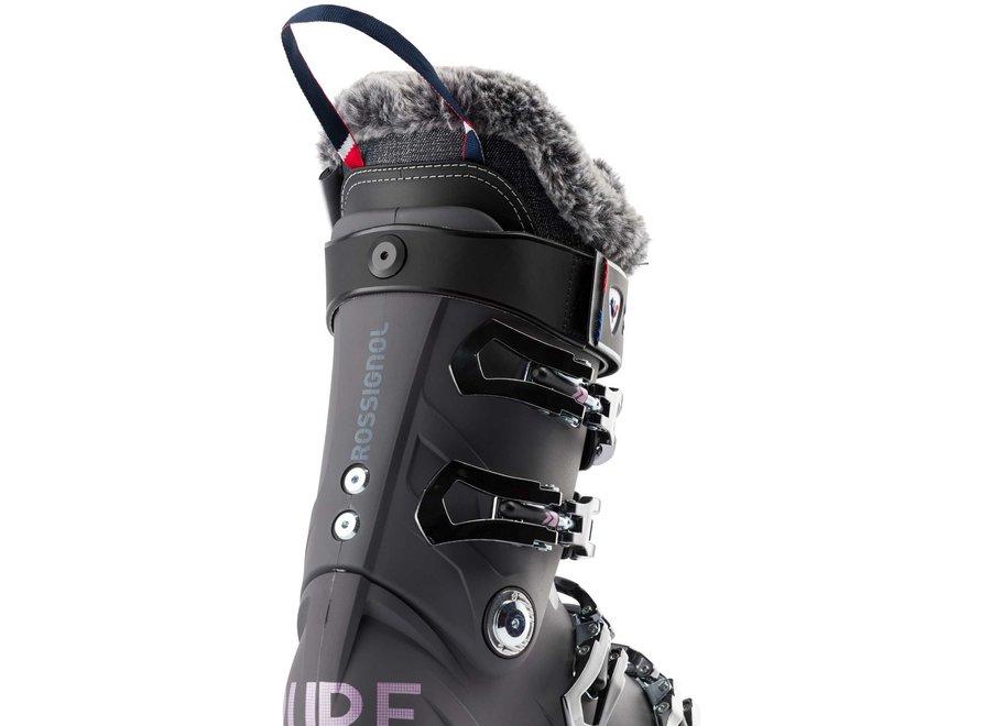 Pure Elite 90 Women's Ski Boot