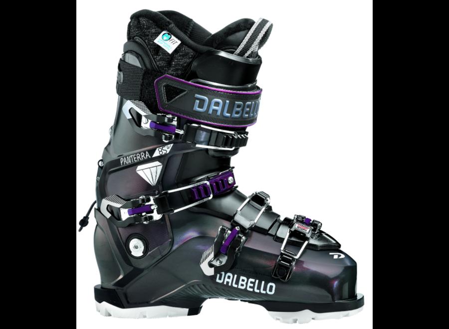 Dalbello PANTERRA 85 Gripwalk Women's Ski Boot