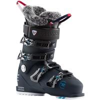 Pure Pro 100 Women's Ski Boot