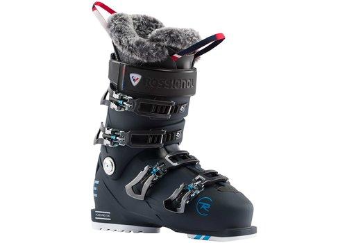 ROSSIGNOL Rossignol Pure Pro 100 Women's Ski Boot