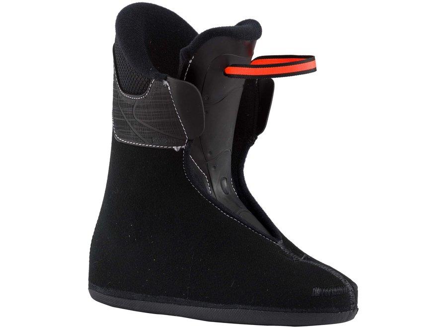 Comp J3 Junior Ski Boot