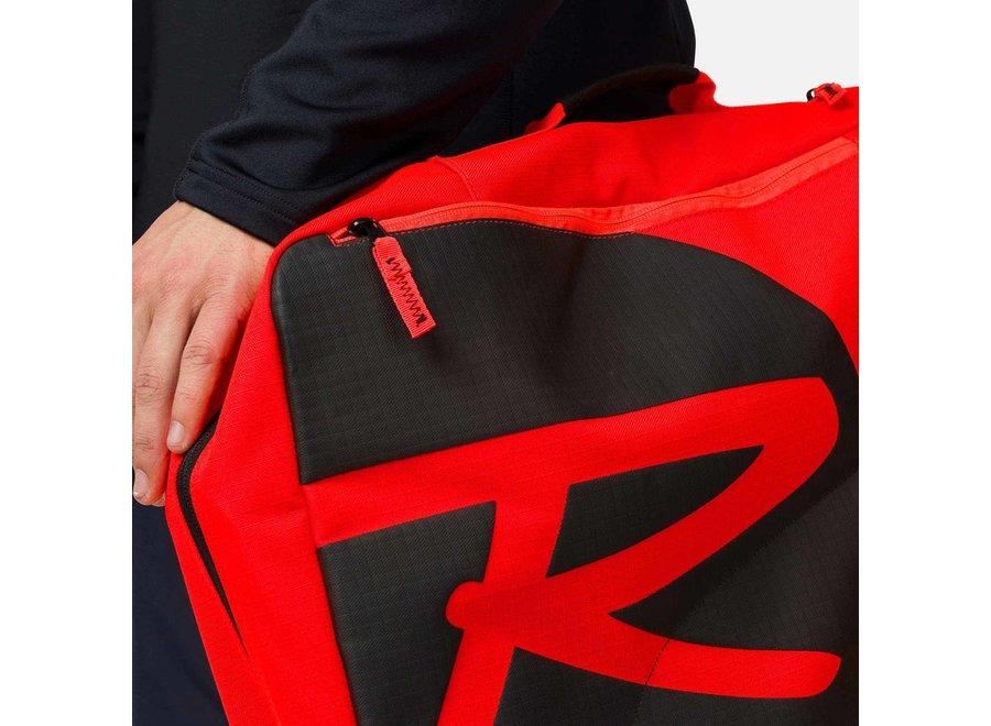 Hero Dual Boot bag