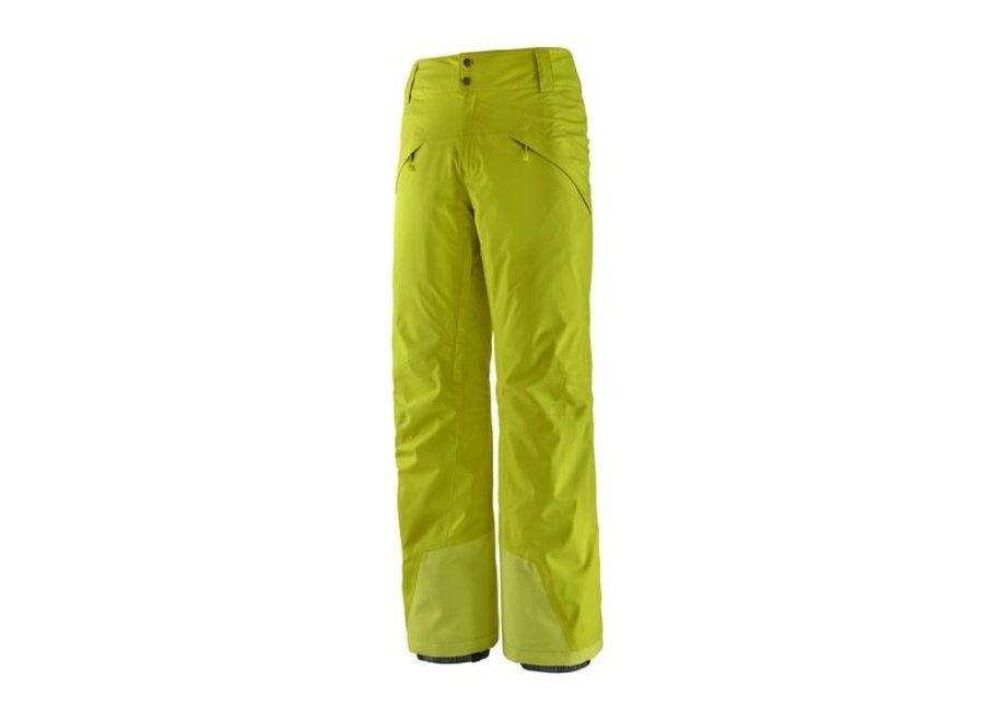 Men's Snowshot Pants - Regular Fit