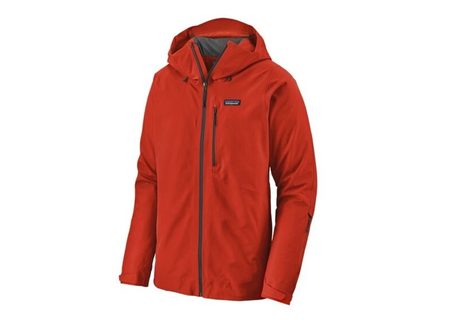 Men's Powder Bowl Jacket