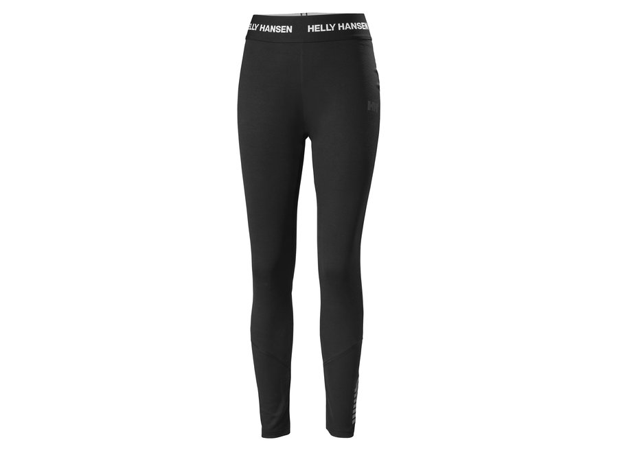 Women's Lifa Active Pant