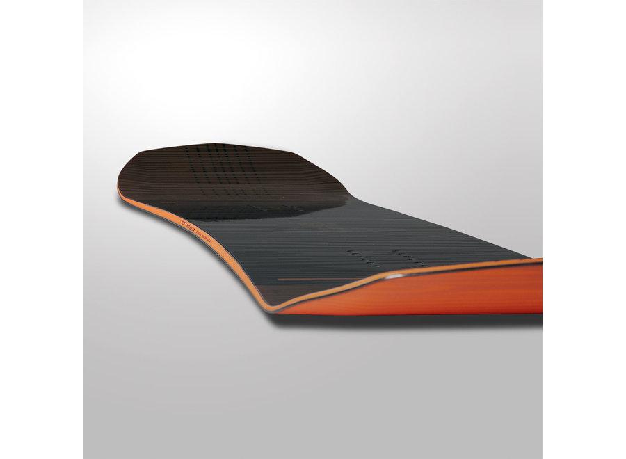 Nidecker Sensor Plus Snowboard