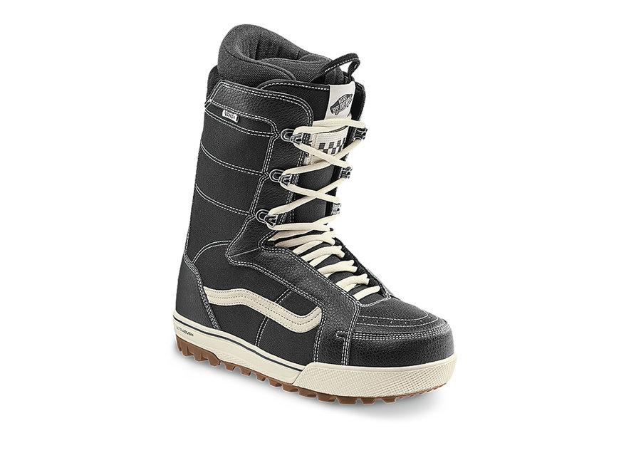 Vans Hi Standard Pro Snowboard Boot