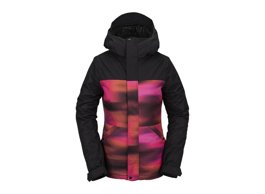 Volcom Bolt Insulated Women's Jacket