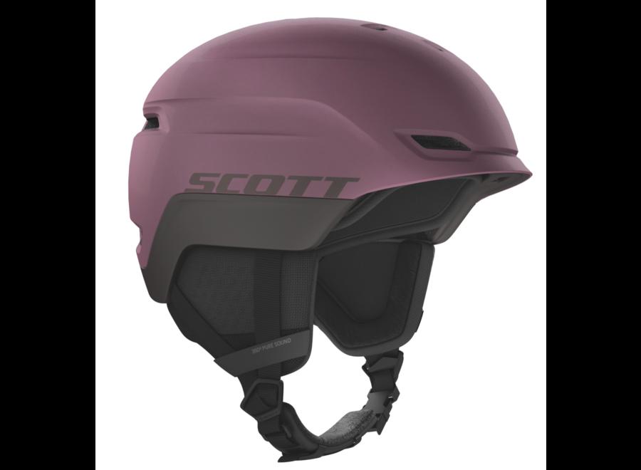 Chase 2 Plus Helmet