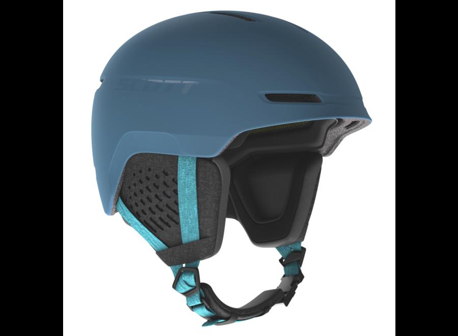 Track Plus Helmet