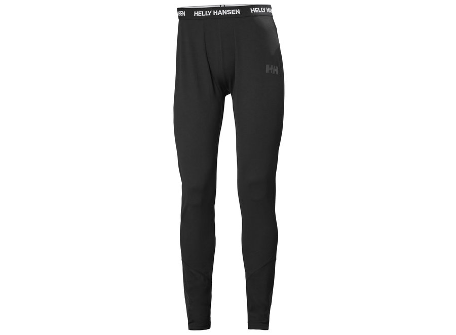Helly Hansen Men's Lifa Active Pant