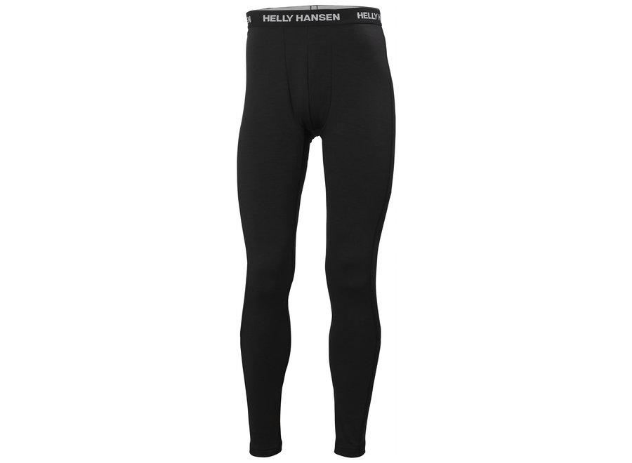 Men's Lifa Merino Lightweight Pant