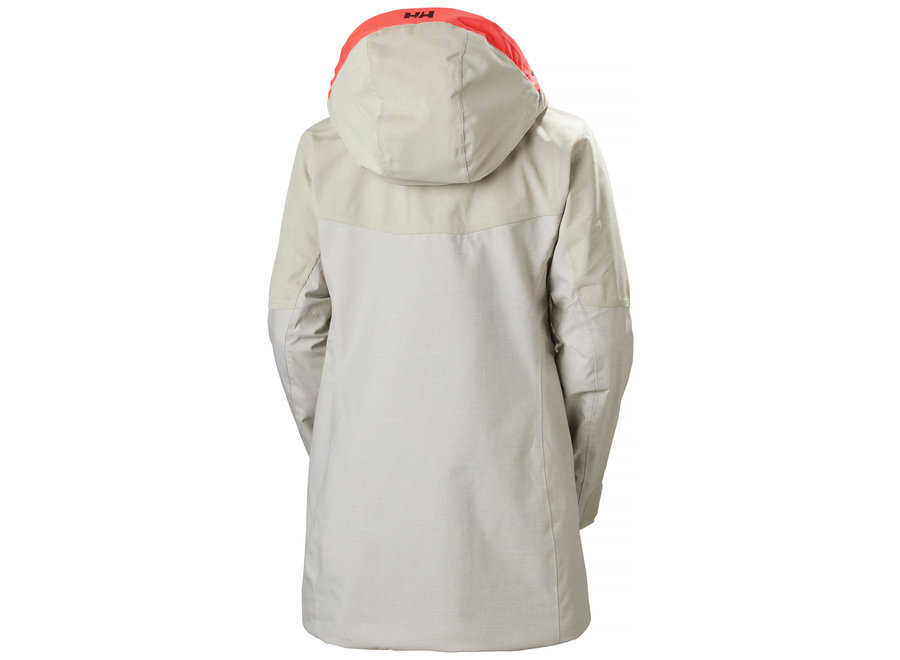 Women's Whitewall Lifaloft Jacket