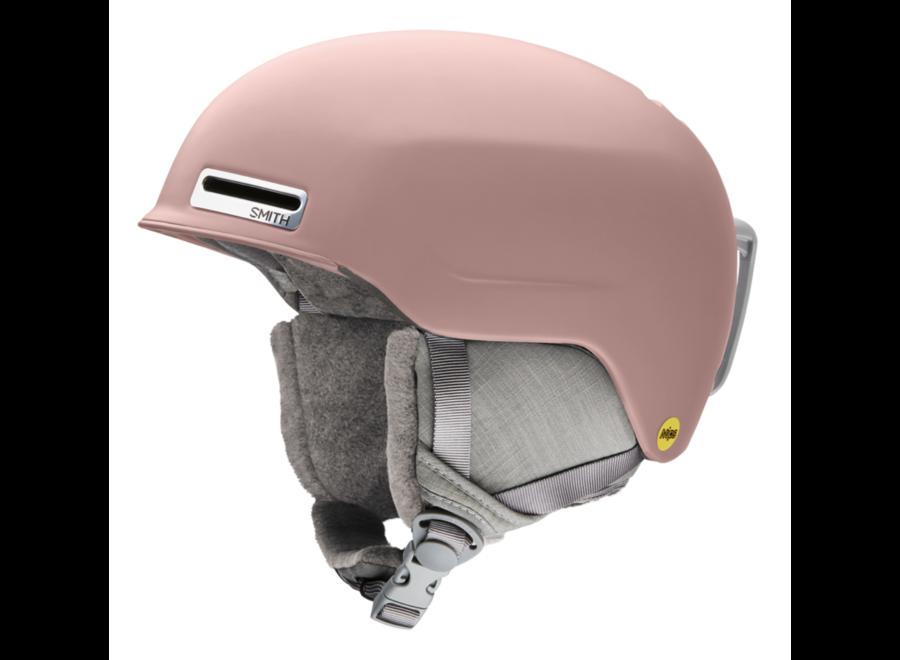Smith Allure MIPS Snow Helmet