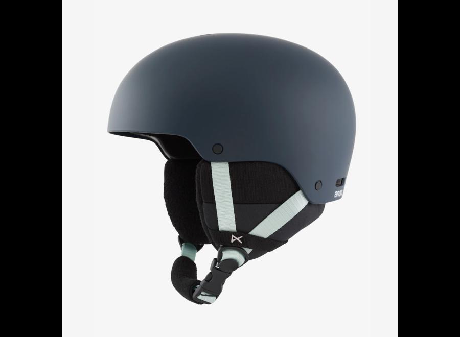 Greta 3 Helmet