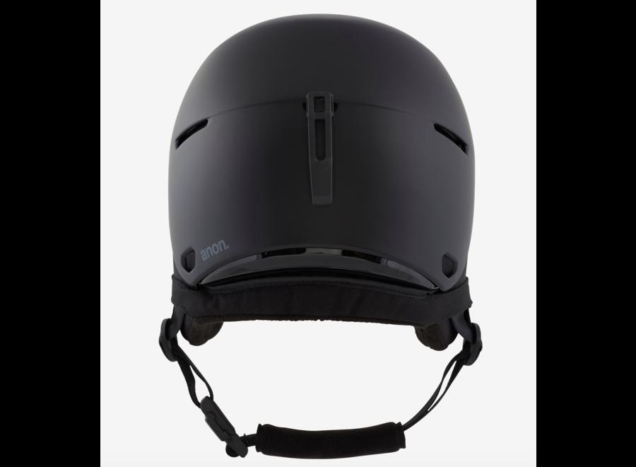 Flash Helmet