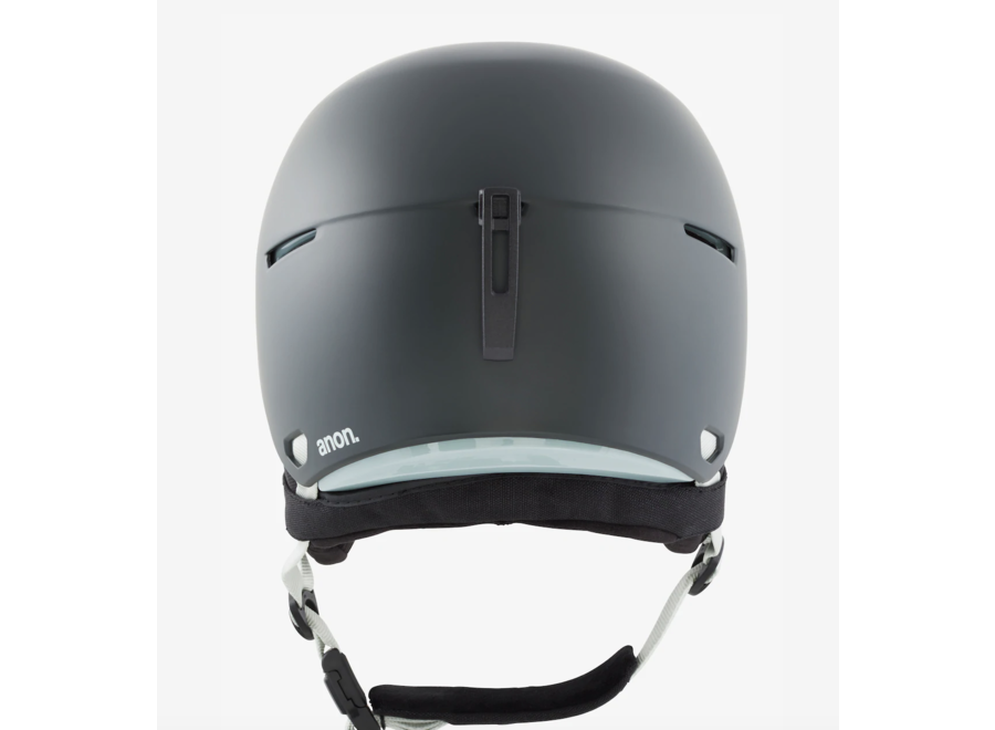 Highwire Helmet