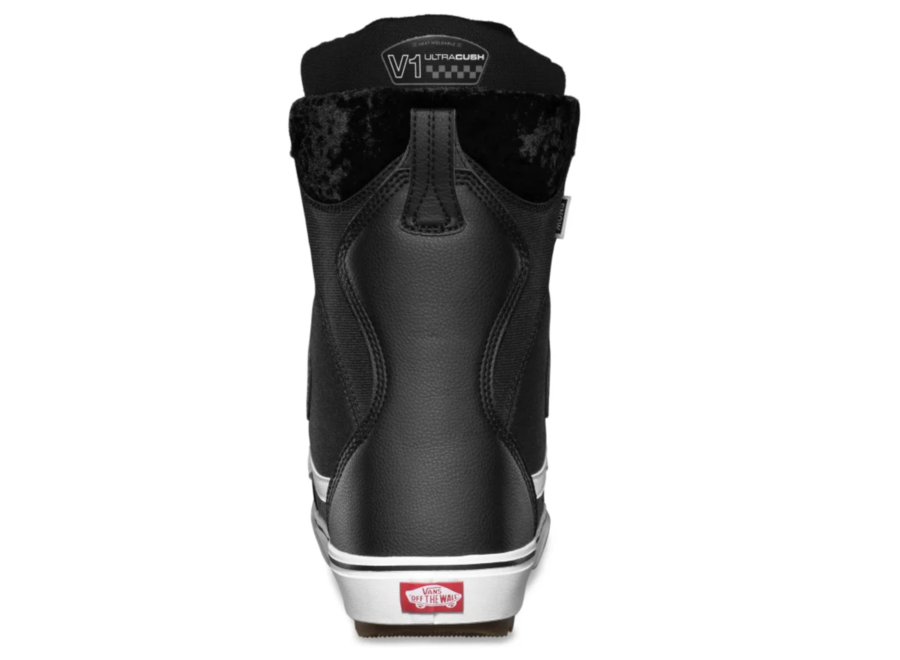 Encore OG Boa Women's Snowboard Boots