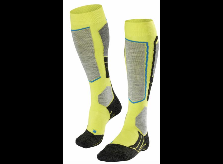 SK2 Men's Ski Sock