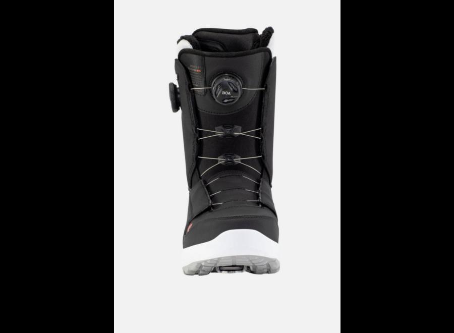 Boundary Clicker X Snowboard Boot