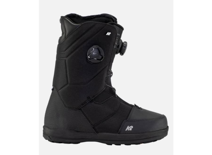 Maysis Men's Snowboard Boots