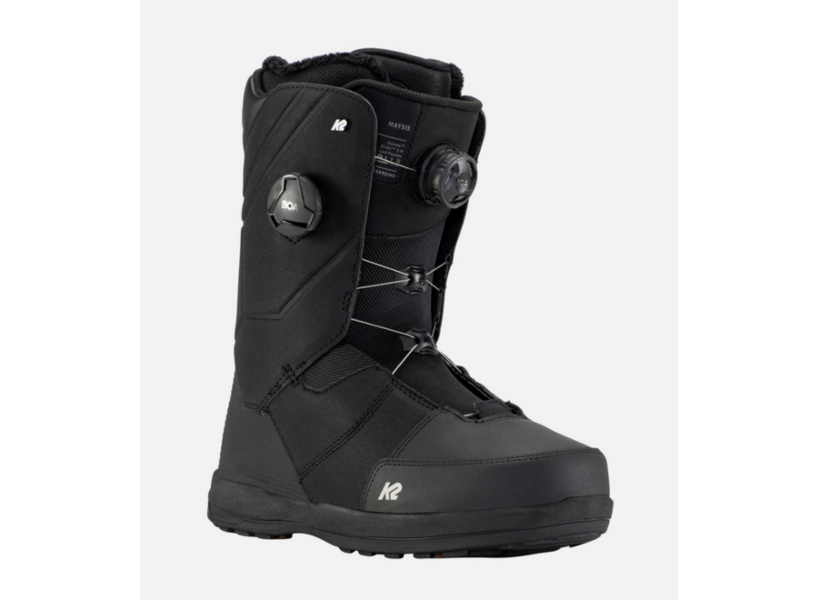 K2 Maysis Men's Snowboard Boots