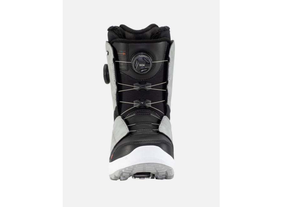 Kinsley Clicker X Women's Snowboard Boot