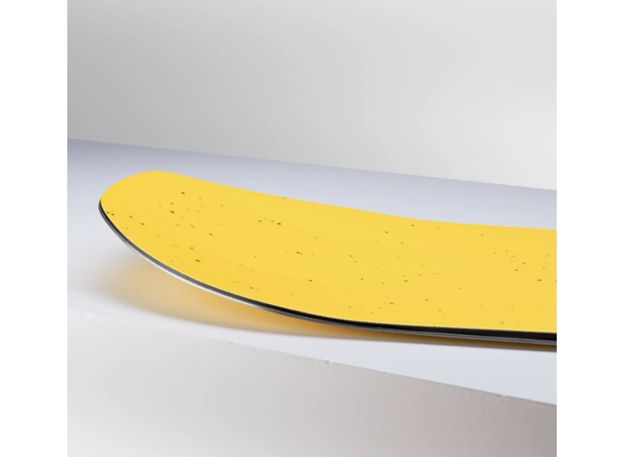 Chaser Set Snowboard