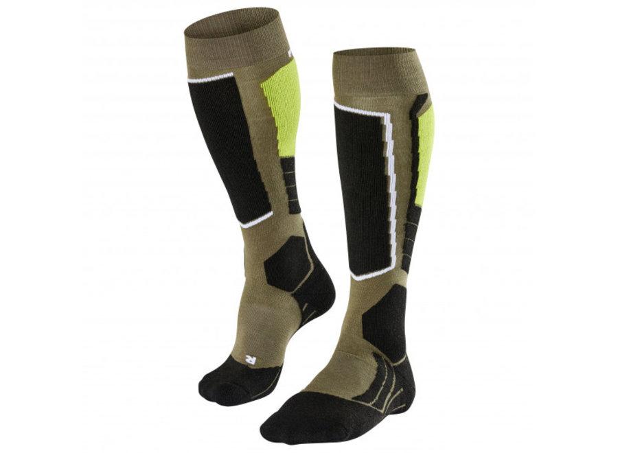SK4 Men's Ski Sock