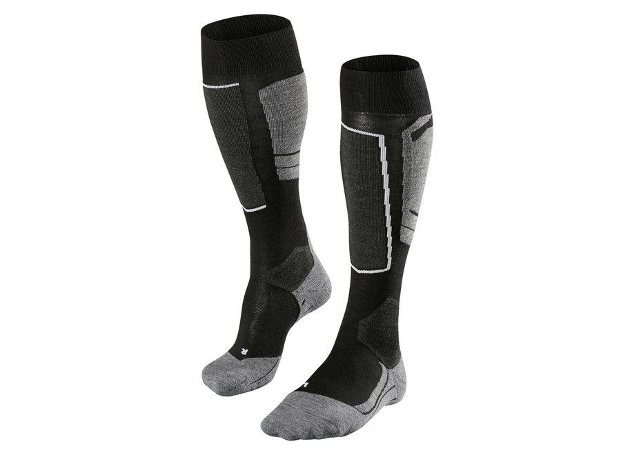 SK4 Women's Ski Sock