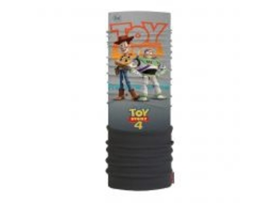JR Polar Toy Story Toy4 Multi