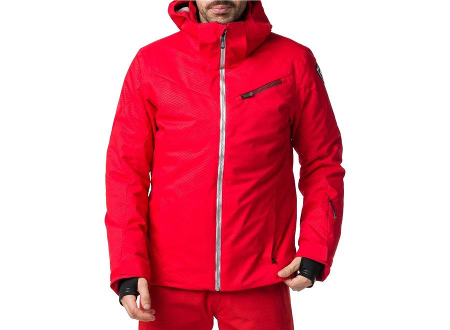 Stade Men's jacket