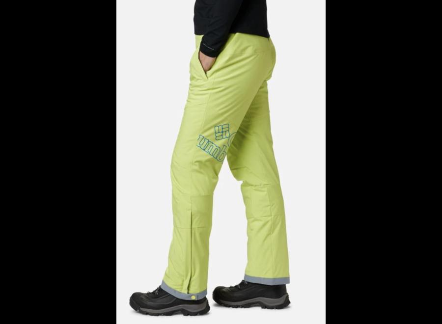 Kick Turner Women's Pant