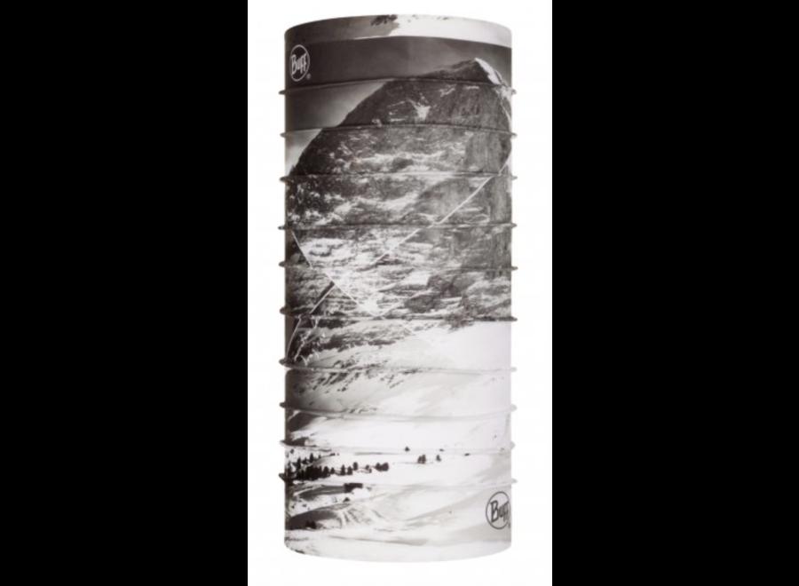 Original Tubular Neckwarmer
