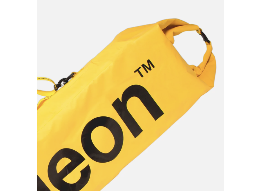 Bataleon Get Away Snowboard Bag