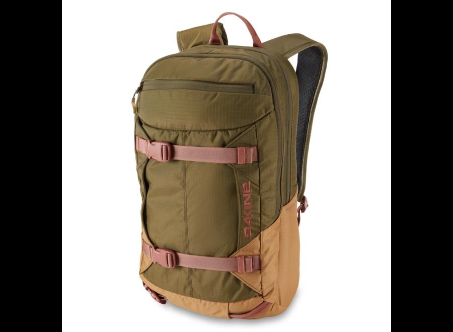 Dakine WOMEN'S MISSION PRO Backpack