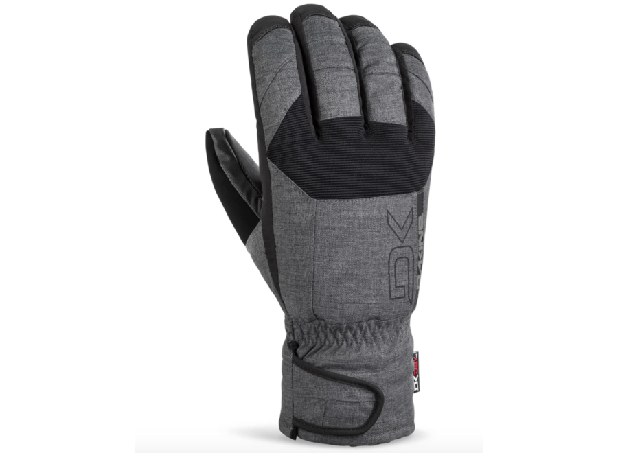 SCOUT SHORT GLOVE