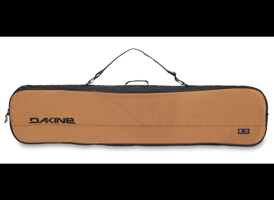 PIPE SNOWBOARD BAG