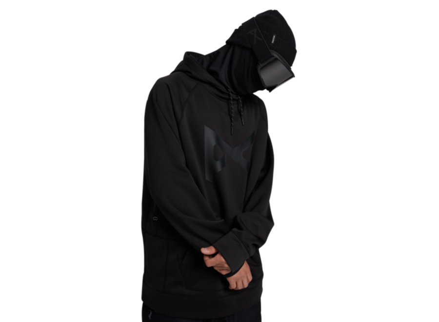 Anon MFI® Pull Over Hoodie