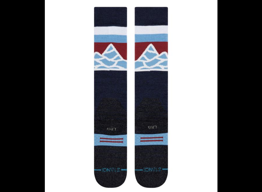 Spillway Kids Merino Sock