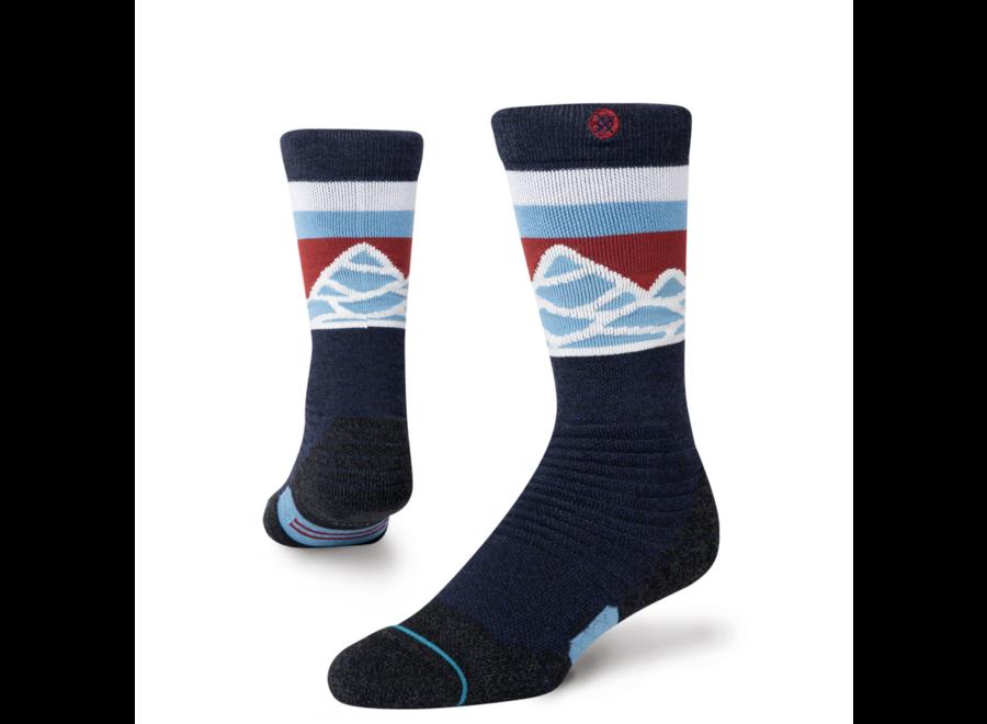Stance Spillway Kids Merino Sock
