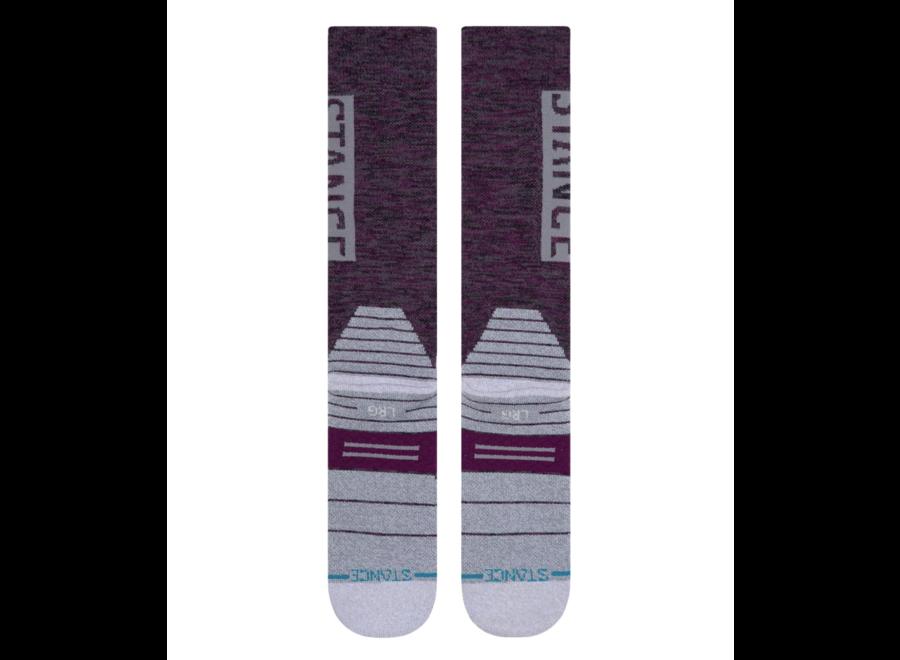 OG Snow Performance Sock