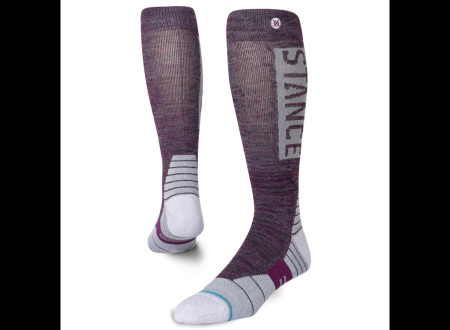 Stance OG Snow Performance Sock
