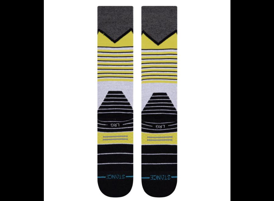 Dawn Patrol 2 Performance Sock