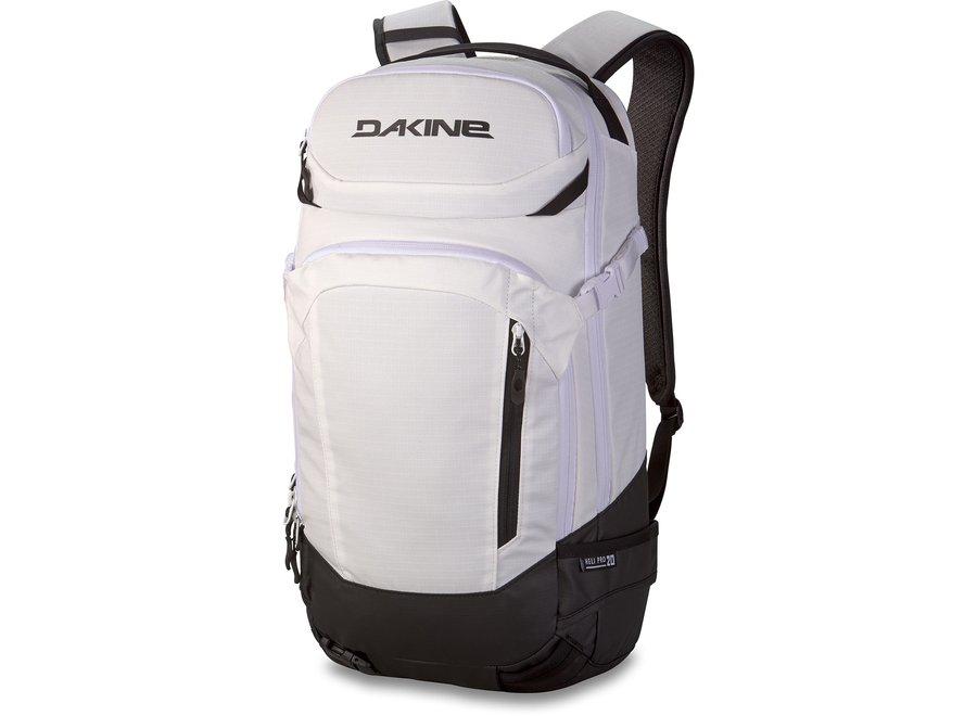 HELI PRO Backpack