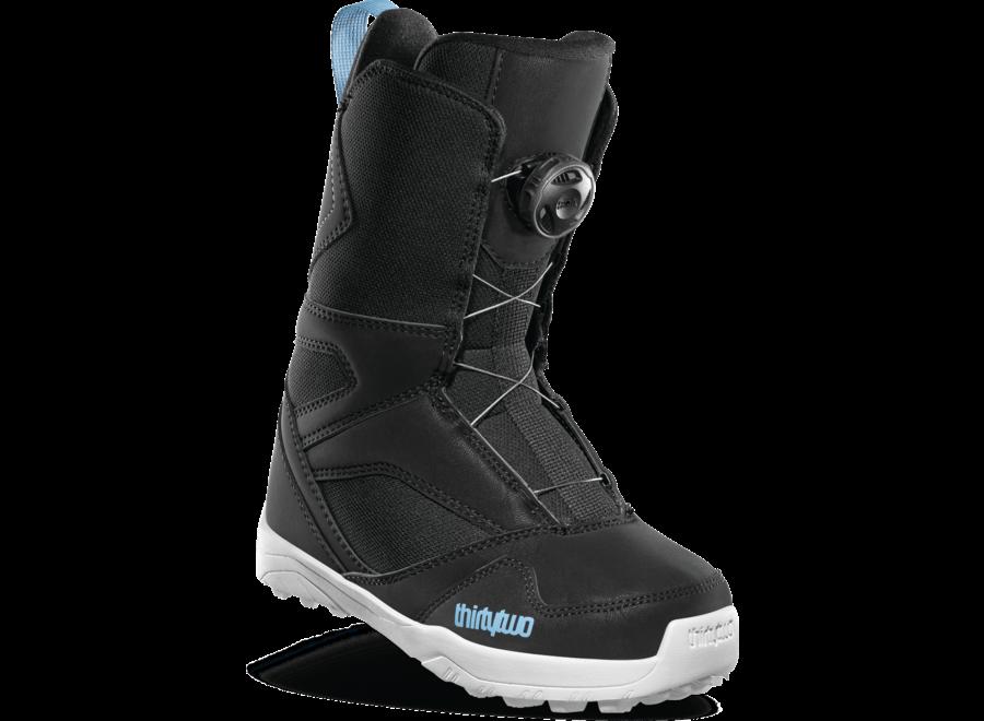 Thirtytwo Kids Boa Snowboard Boot