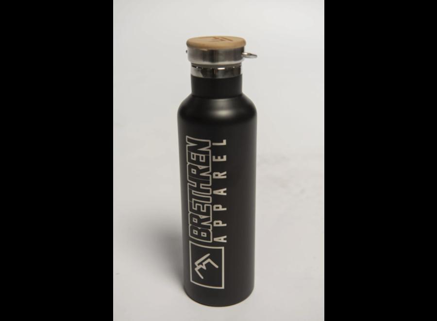Regulator Thermal Flask
