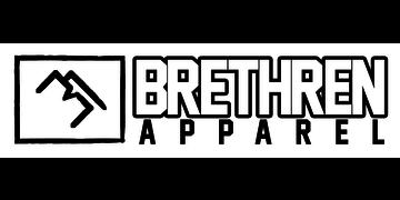 BRETHREN APPAREL