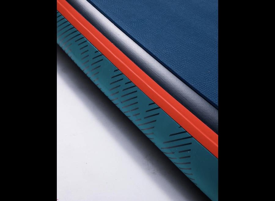 Aero Duna SUP Board 11.6 Package